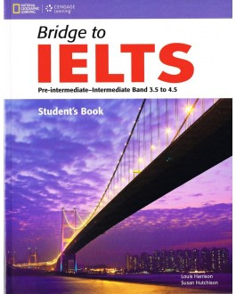 Bridge To IeLts(ST&W)