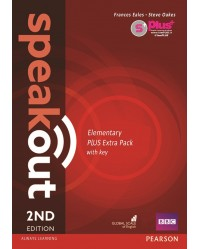 Extra Pack - Elementary