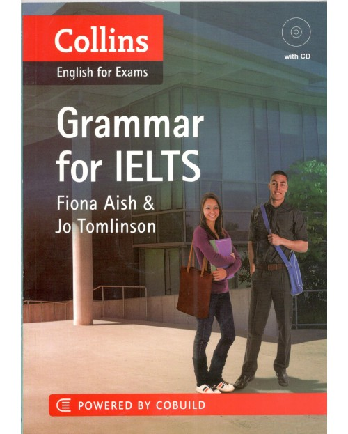 grammar for ielts collins pdf